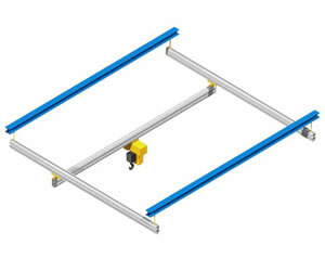 ALceiling-mounted-system_300